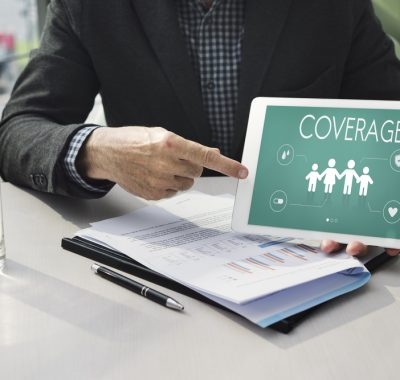 Errors-and-Omissions-The-Need-for-Professional-Liability-Coverage