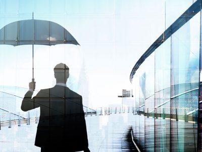 img-commercial-umbrella