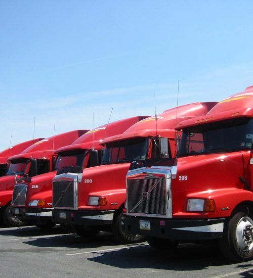 truck-company-inspection-tips1