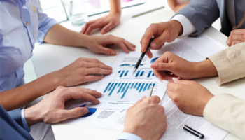 professional-liability-insurance-profile